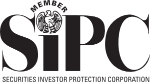 Securities Investor Protection Corporation Member Logo