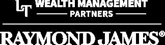 LT Wealth Logo